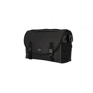 Brompton METRO BAG M, BLACK