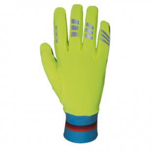 gants Lucy Fluo Wowow réfléchissant