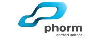 Phorm