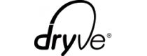 Dryve