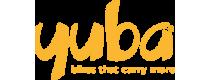 YUBA cargo-bikes