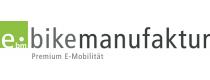 E-bikemanufaktur